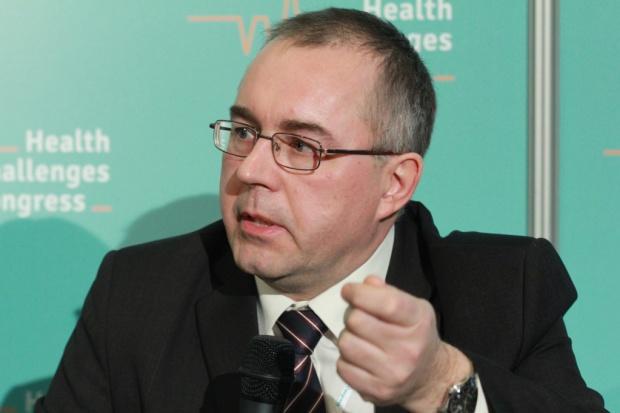 Eksperci: pacjenci w Polsce mają utrudniony dostęp do świadczeń geriatrycznych