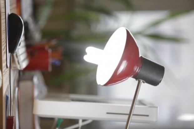 Badania: zbyt długie przebywanie w sztucznym świetle źle wpływa na zdrowie