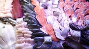 Olej rybi może zmniejszać ryzyko cukrzycy u potomstwa kobiet z nadwagą