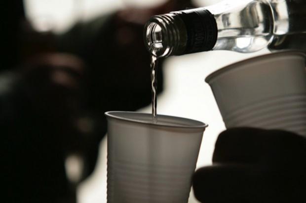 Eksperci: uważajmy, z czym mieszamy napoje energetyczne