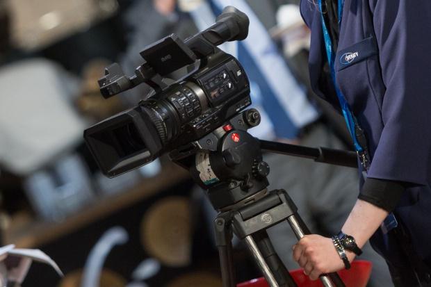 Poznań: nakręcili teledysk zwiększający świadomość dotyczącą autyzmu
