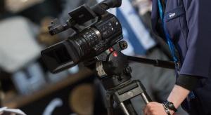 XIII Forum Rynku Zdrowia: transmisja w portalu rynekzdrowia.pl