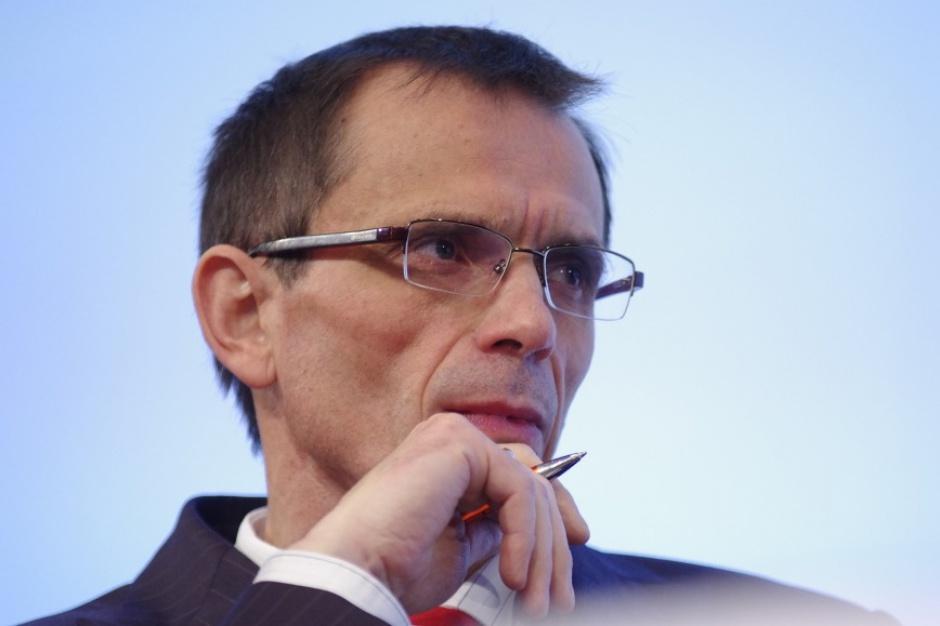 Bukiel: OZZL nie pójdzie na piątkowe spotkanie w resorcie zdrowia