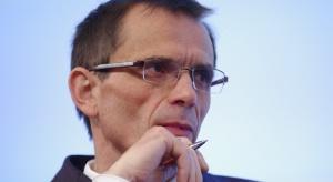 Krytykują plan Radziwiłła: sporo ogólników na polityczne zamówienie
