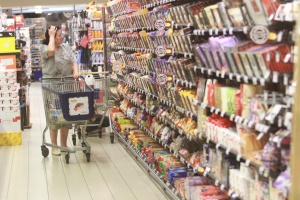 GIS: polskie przepisy o dodatkach do żywności takie same jak w UE