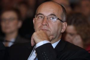 Opole: jeśli NFZ ogłosi konkurs, PAKS zgłosi ofertę
