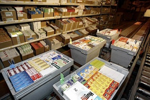 Sejm uchwalił nowelę ustawy dot. kupowania leków przez podmioty gospodarcze