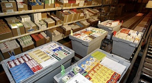 MZ: projekt zmian w rozporządzeniu ws. oznakowania opakowań produktu leczniczego