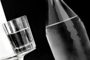 Dlaczego postanowienie o ograniczeniu alkoholu przeważnie nie działa?