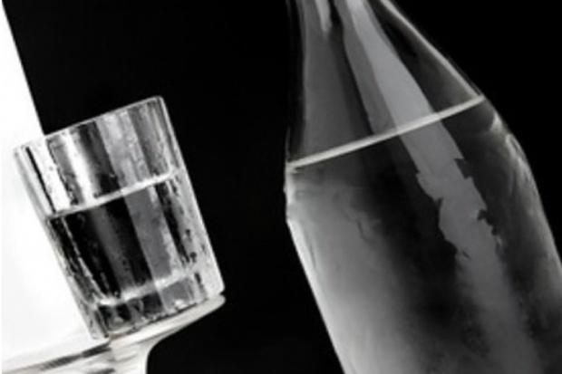 Nadużywasz alkoholu, zbadaj wątrobę