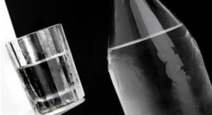 PARPA: 15 proc. Polaków wypija rocznie ponad 12 litrów stuprocentowego alkoholu