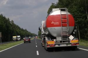 PKN Orlen będzie dostarczał paliwo dla GOPR