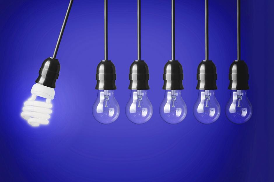 """Konkurs """"Efektywny projekt energetyczny"""" - zgłaszanie kandydatów do 8 września"""