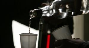Uszkodzenie alkoholowe płodu jest jedną z najcięższych wad rozwojowych