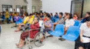 Sejm: dostęp do służby zdrowia poza kolejnością dla deportowanych od listopada