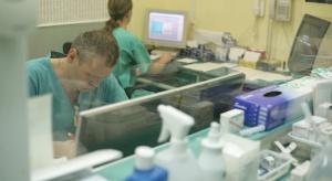 Rezydenci: bez szans na poprawę sytuacji lekarzy