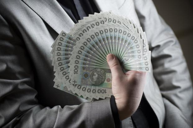 Namysłów: szpital otrzyma nowoczesny sprzęt za 700 tys. zł