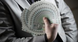 Dolnośląskie: dodatkowe 311 mln zł na świadczenia w województwie