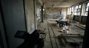 Łapy: na wiosnę szpital do remontu