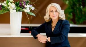Dorota Hryniewiecka-Firlej ponownie prezesem INFARMY