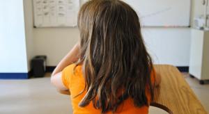 Więcej prób samobójczych wśród dzieci. Aż 19 samobójstw w trzy miesiące