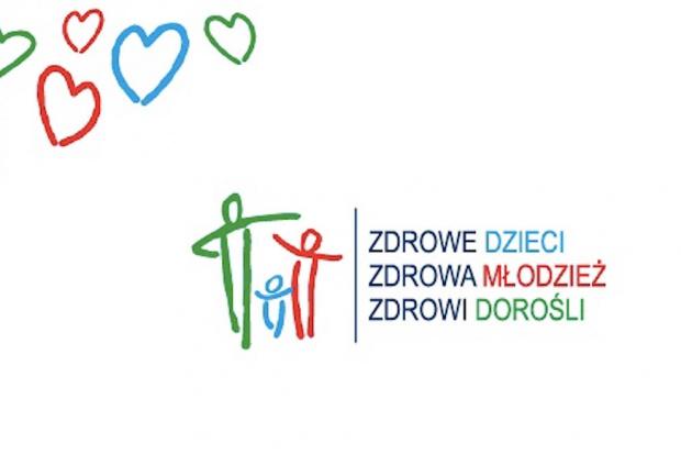Warszawa: stratuje zdrowotna kampania m.in. dla dzieci i młodzieży