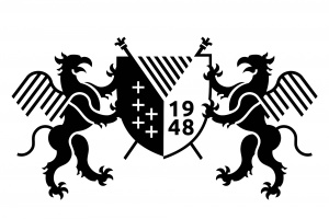 Katowice: Śląski Uniwersytet Medyczny ma nowe herb i logo