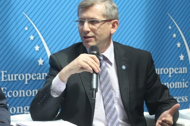 Prezes NIK: pakiet onkologiczny nie zapewnia równego dostępu do leczenia
