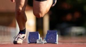 Porozumienie Zielonogórskie: zaświadczenia dla sportowców, to kolejne obciążenie lekarzy POZ