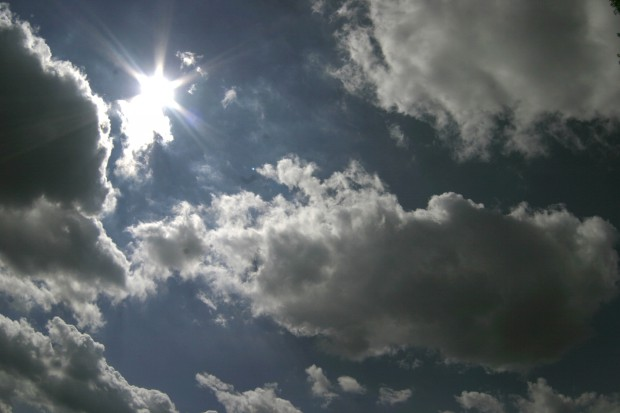 Mazowsze: ruszył program edukacyjny dotyczący jakości powietrza