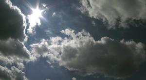 Śląskie: największe zanieczyszczenia są na poziomie 300-350 m nad ziemią