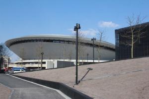 Europejska Agencja Leków może mieć siedzibę w Katowicach?