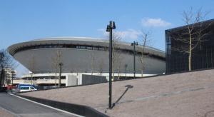 Katowice: rozpoczął się montaż systemu czujników powietrza