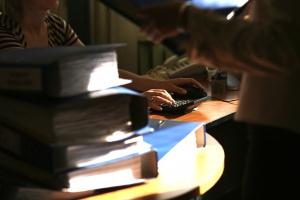 MZ: projekt przepisów o wskaźnikach ekonomiczno-finansowych SPZOZ-ów