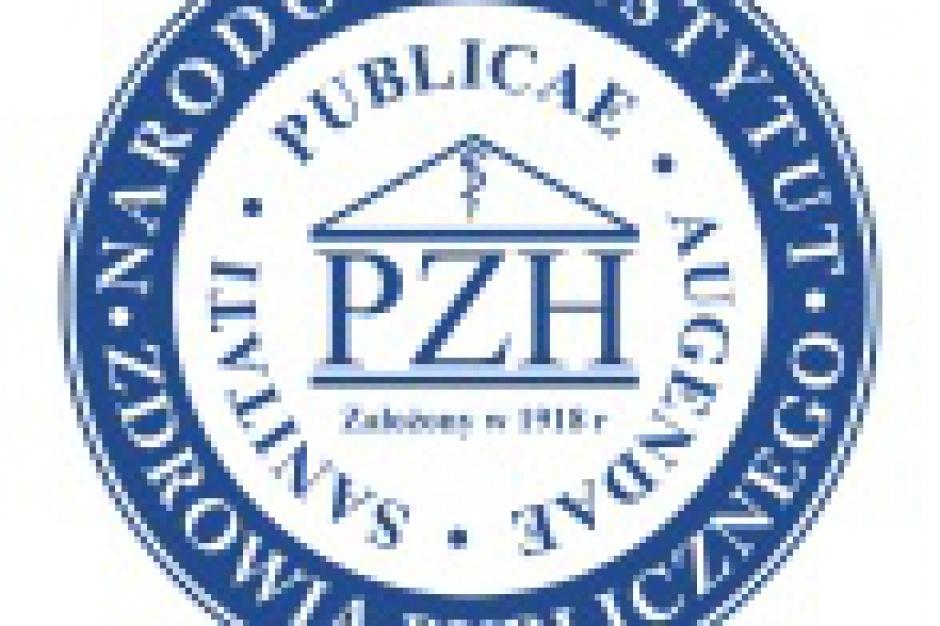 MZ o połączeniu NIZP-PZH i Instytutu Żywności i Żywienia