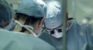 Wrocław: szpital wojskowy wszczepił innowacyjny modulator serca