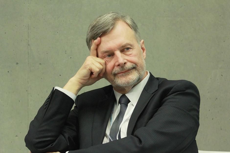 Za to krytykują plan Radziwiłła: sporo ogólników na polityczne zamówienie