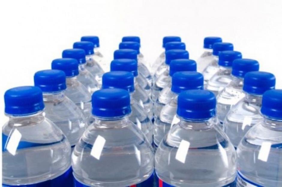 Umorzone śledztwo ws.wody, w której miały być trujące substancje