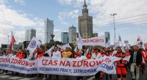 Beata Szydło zaprosiła Radziwiłła. W piątek rozmowa o wygaszaniu konfliktów