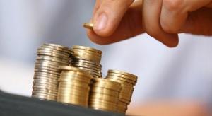 Wysokość budżetu na refundację będzie inaczej wyliczana? MZ rozważa zmiany