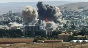 Ban Ki Mun: ataki na szpitale w Syrii są zbrodniami wojennymi