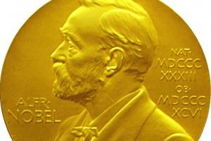 115 lat temu Maria Skłodowska-Curie i jej mąż odebrali Nagrodę Nobla