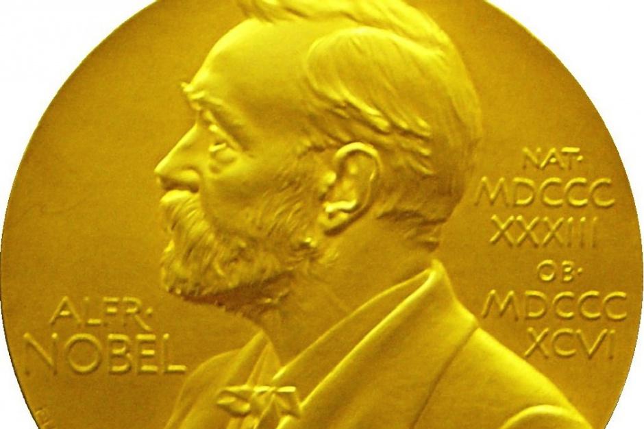 Nagroda Nobla – marzenie każdego naukowca
