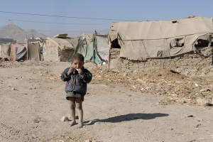 Polska moblina klinika pomaga syryjskim uchodźcom w Libanie