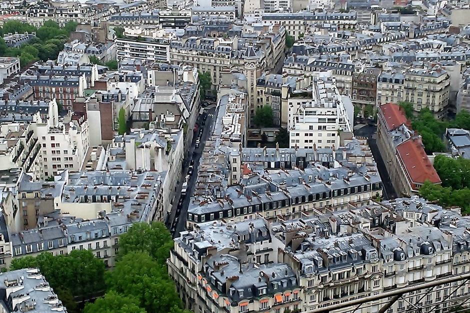 Telemedycyna: Infoscan chce wejść na rynek francuski