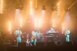 Festiwal KultURO ratuje życie. W programie koncerty, bezpłatne badania i konsultacje