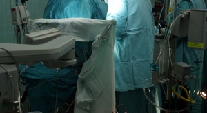 Przemyśl: operacja wszczepienia sztucznego zwieracza cewki moczowej