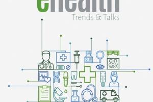 Raport OSOZ: E-zdrowie. Rozmowy i trendy