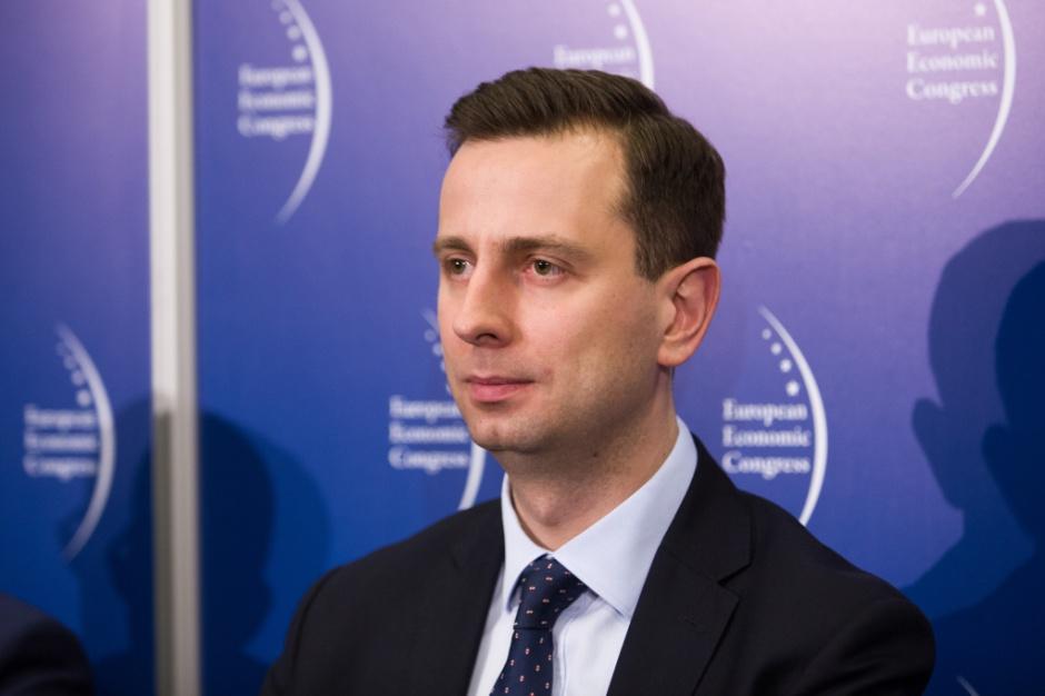 Kosiniak-Kamysz: zagrożonych zamknięciem jest od 200 do 400 szpitali