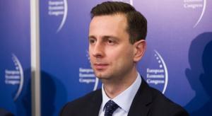 Kosiniak-Kamysz: wybory są teraz niebezpieczne dla zdrowia